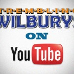 Trembling Wilburys On YouTube