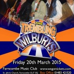 Farncombe Music Club